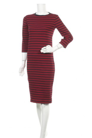 Φόρεμα Q/S by S.Oliver, Μέγεθος M, Χρώμα Κόκκινο, Τιμή 18,19€