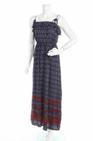 Φόρεμα Review, Μέγεθος M, Χρώμα Πολύχρωμο, Βισκόζη, Τιμή 18,84€