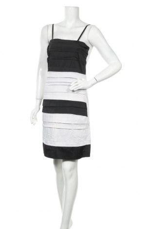 Φόρεμα Rinascimento, Μέγεθος L, Χρώμα Γκρί, 70% πολυεστέρας, 27% βαμβάκι, 3% ελαστάνη, Τιμή 23,90€