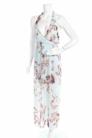 Φόρεμα Rinascimento, Μέγεθος S, Χρώμα Μπλέ, Τιμή 12,47€