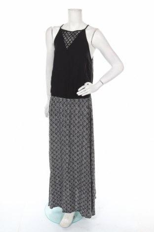 Φόρεμα Rip Curl, Μέγεθος XL, Χρώμα Μαύρο, Βισκόζη, Τιμή 25,23€