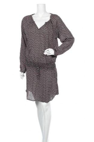 Φόρεμα Rip Curl, Μέγεθος L, Χρώμα Πολύχρωμο, 55% βαμβάκι, 45% βισκόζη, Τιμή 13,25€