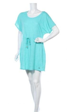 Φόρεμα Roxy, Μέγεθος M, Χρώμα Μπλέ, Τιμή 20,78€