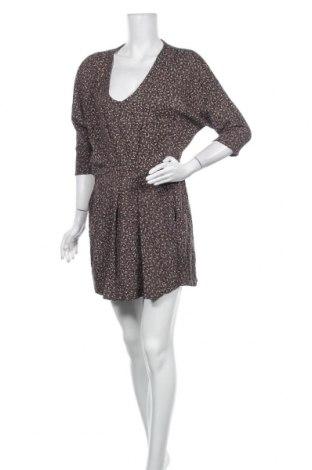 Φόρεμα Roxy, Μέγεθος M, Χρώμα Γκρί, Τιμή 14,36€