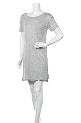 Φόρεμα SUN68, Μέγεθος M, Χρώμα Γκρί, 100% μοντάλ, Τιμή 6,13€