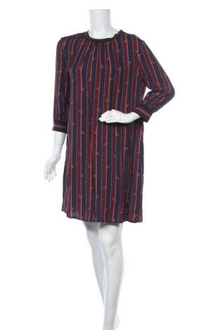 Φόρεμα Sisley, Μέγεθος XL, Χρώμα Πολύχρωμο, Βισκόζη, Τιμή 10,11€
