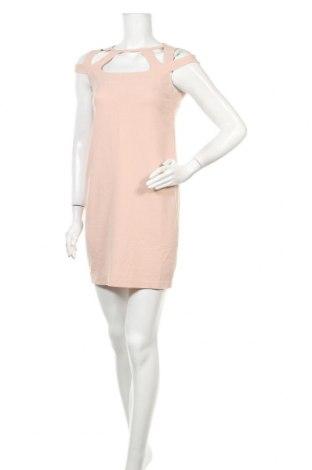 Φόρεμα Sisley, Μέγεθος S, Χρώμα Ρόζ , Τιμή 18,84€