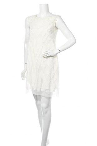 Φόρεμα Sisley, Μέγεθος S, Χρώμα Εκρού, Τιμή 14,29€