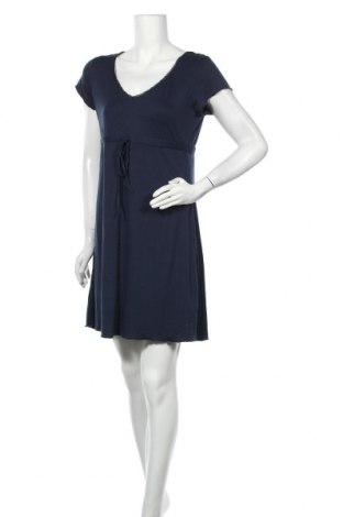 Φόρεμα TCM, Μέγεθος L, Χρώμα Μπλέ, 95% μοντάλ, 5% ελαστάνη, Τιμή 13,45€