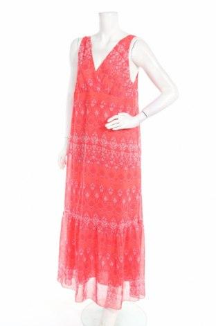 Φόρεμα TCM, Μέγεθος L, Χρώμα Ρόζ , Πολυεστέρας, Τιμή 14,03€