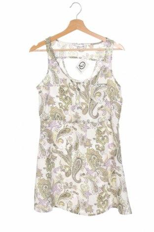 Φόρεμα Tally Weijl, Μέγεθος XS, Χρώμα Πολύχρωμο, Τιμή 15,59€