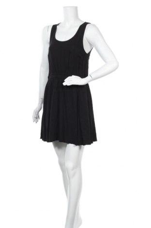 Φόρεμα Talula, Μέγεθος M, Χρώμα Μαύρο, Βισκόζη, Τιμή 14,03€