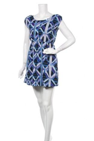 Φόρεμα Temt, Μέγεθος M, Χρώμα Πολύχρωμο, 97% πολυεστέρας, 3% ελαστάνη, Τιμή 18,84€