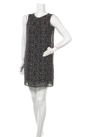Φόρεμα Terranova, Μέγεθος S, Χρώμα Μαύρο, Πολυεστέρας, Τιμή 11,37€