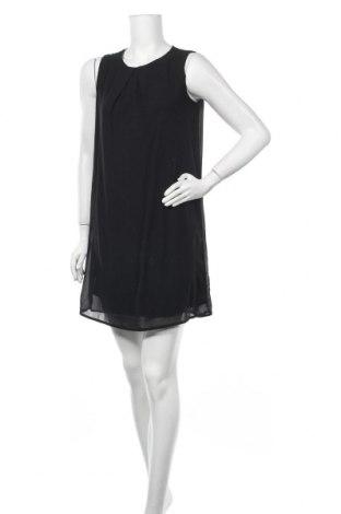 Φόρεμα Terranova, Μέγεθος M, Χρώμα Μαύρο, Τιμή 12,47€