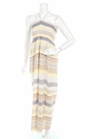 Φόρεμα Tex, Μέγεθος XL, Χρώμα Πολύχρωμο, Βαμβάκι, Τιμή 11,43€