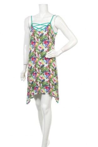 Φόρεμα Tezenis, Μέγεθος M, Χρώμα Πολύχρωμο, Τιμή 13,58€