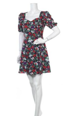 Φόρεμα Trendyol, Μέγεθος M, Χρώμα Πολύχρωμο, Πολυεστέρας, Τιμή 27,77€