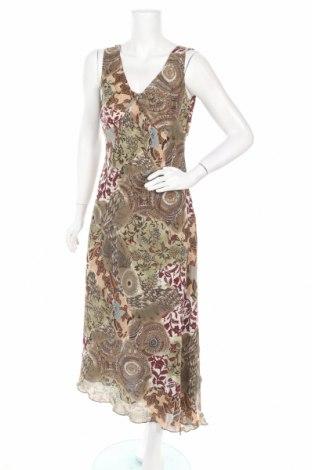 Φόρεμα Tribal, Μέγεθος S, Χρώμα Πολύχρωμο, Τιμή 15,07€