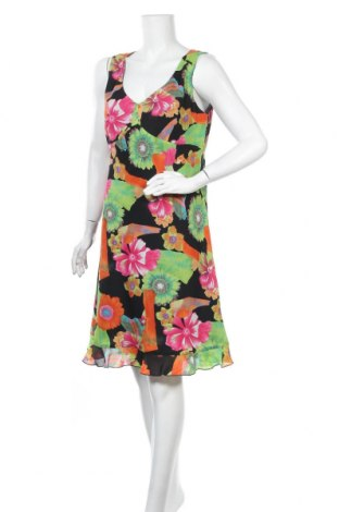Φόρεμα Tribal, Μέγεθος M, Χρώμα Πολύχρωμο, Πολυεστέρας, Τιμή 8,48€