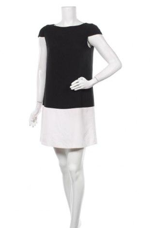 Φόρεμα United Colors Of Benetton, Μέγεθος S, Χρώμα Μαύρο, 94% πολυεστέρας, 6% ελαστάνη, Τιμή 18,19€