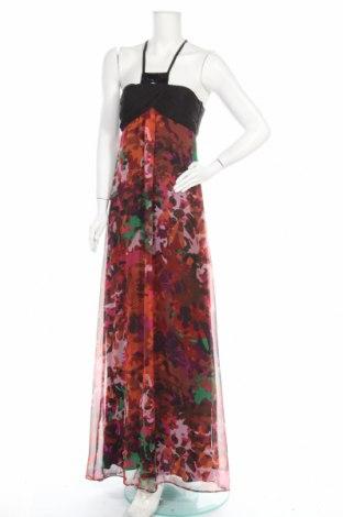 Рокля Vera Mont, Размер S, Цвят Многоцветен, Полиестер, Цена 42,05лв.