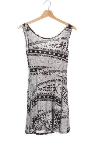 Φόρεμα Vert De Rage, Μέγεθος XS, Χρώμα Γκρί, Τιμή 6,14€