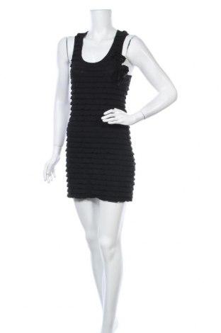 Φόρεμα Vert De Rage, Μέγεθος M, Χρώμα Μαύρο, Πολυεστέρας, Τιμή 4,48€