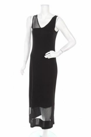 Φόρεμα Viventy by Bernd Berger, Μέγεθος M, Χρώμα Μαύρο, Τιμή 14,55€