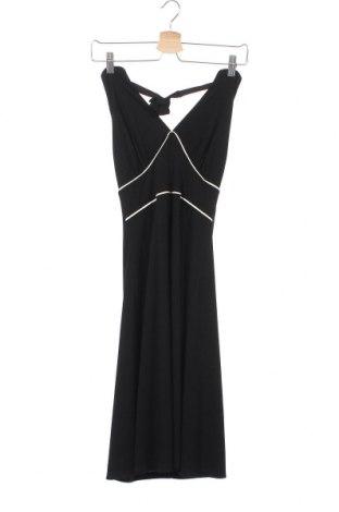 Φόρεμα White House / Black Market, Μέγεθος XS, Χρώμα Μαύρο, Πολυεστέρας, Τιμή 33,51€
