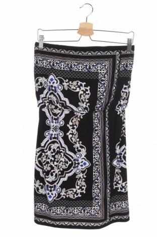 Φόρεμα White House / Black Market, Μέγεθος XS, Χρώμα Πολύχρωμο, 95% πολυεστέρας, 5% ελαστάνη, Τιμή 20,90€