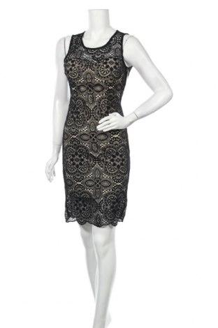 Φόρεμα William, Μέγεθος S, Χρώμα Μαύρο, Τιμή 25,46€