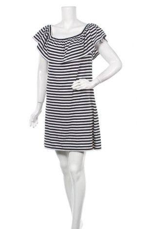 Φόρεμα Woman By Tchibo, Μέγεθος S, Χρώμα Μαύρο, 65% πολυεστέρας, 35% βισκόζη, Τιμή 16,89€