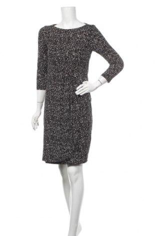 Φόρεμα Woman By Tchibo, Μέγεθος S, Χρώμα Μαύρο, 95% βισκόζη, 5% ελαστάνη, Τιμή 14,03€