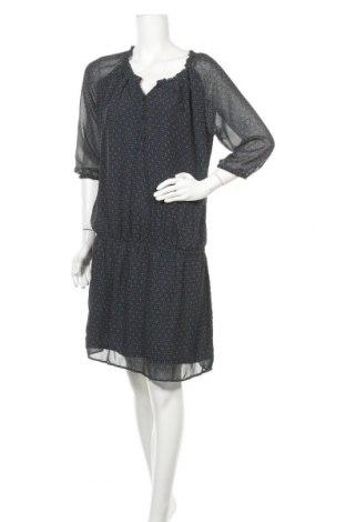 Φόρεμα Woman By Tchibo, Μέγεθος L, Χρώμα Πράσινο, 100% πολυεστέρας, Τιμή 15,46€