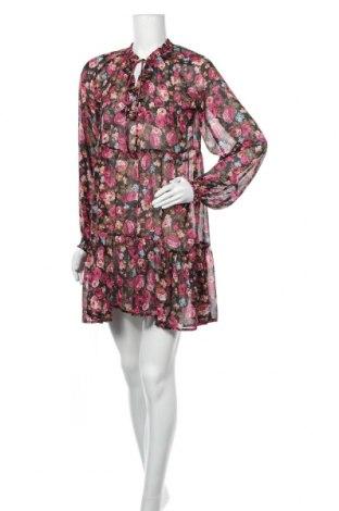 Φόρεμα Y.A.S, Μέγεθος XL, Χρώμα Πολύχρωμο, Τιμή 24,16€