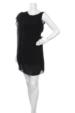 Φόρεμα Yes Or No, Μέγεθος S, Χρώμα Μαύρο, Τιμή 13,51€