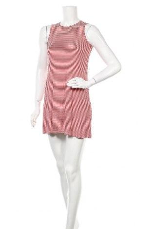 Φόρεμα Yes Or No, Μέγεθος L, Χρώμα Λευκό, 95% βισκόζη, 5% ελαστάνη, Τιμή 13,51€
