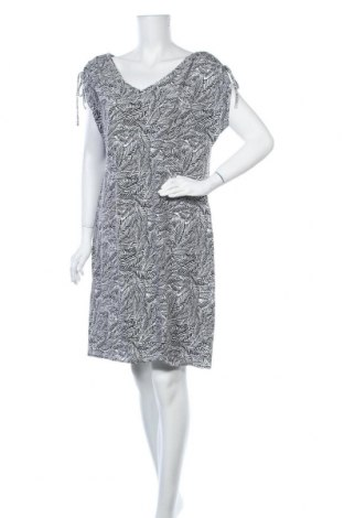 Φόρεμα Yessica, Μέγεθος XL, Χρώμα Μαύρο, Τιμή 17,28€