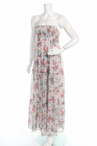 Φόρεμα Zara Trafaluc, Μέγεθος S, Χρώμα Πολύχρωμο, Πολυεστέρας, Τιμή 21,04€