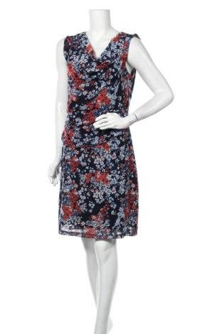 Φόρεμα Zero, Μέγεθος M, Χρώμα Πολύχρωμο, Πολυαμίδη, Τιμή 17,54€