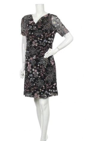 Φόρεμα Zero, Μέγεθος XL, Χρώμα Πολύχρωμο, Πολυαμίδη, βισκόζη, πολυεστέρας, Τιμή 15,59€