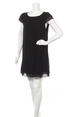 Φόρεμα Zero, Μέγεθος L, Χρώμα Μαύρο, Βισκόζη, Τιμή 16,89€