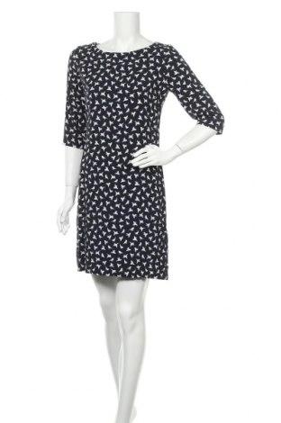 Φόρεμα Zero, Μέγεθος S, Χρώμα Μπλέ, Βισκόζη, Τιμή 15,59€