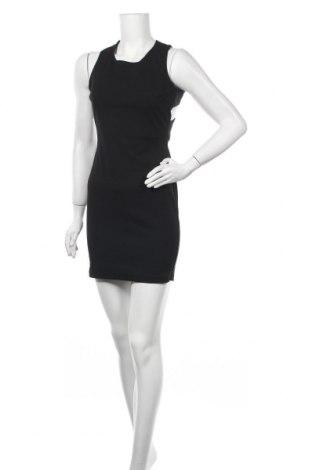 Φόρεμα Zuiki, Μέγεθος S, Χρώμα Μαύρο, Τιμή 6,37€