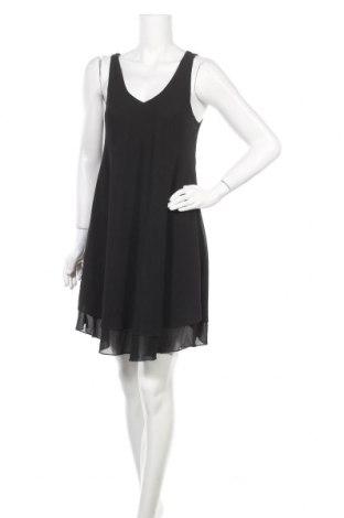 Φόρεμα Zuiki, Μέγεθος M, Χρώμα Μαύρο, Τιμή 16,24€