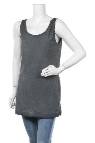 Τουνίκ Essentiel, Μέγεθος XL, Χρώμα Γκρί, Τιμή 7,27€