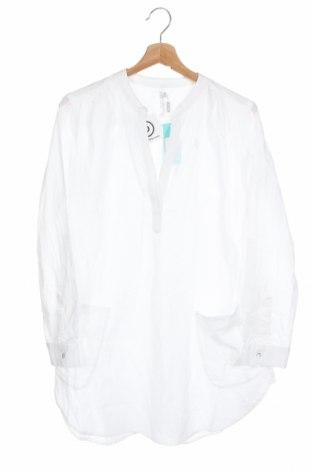 Τουνίκ Seafolly, Μέγεθος XS, Χρώμα Λευκό, Βαμβάκι, Τιμή 35,58€