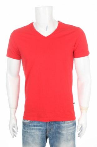 Мъжка тениска Minimum