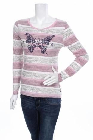 546634e6fc8c Γυναικεία μπλούζα Lee Cooper - σε συμφέρουσα τιμή στο Remix -  6353836